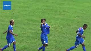Video Laga Perdana Klub Kembaran Arema FC, Arema Indonesia di Liga 3, Simak! MP3, 3GP, MP4, WEBM, AVI, FLV September 2018