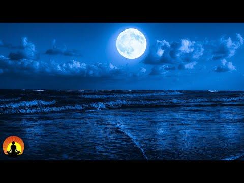 🔴 Sleep Music 24/7, Meditation, Insomnia, Sleep Meditation, Spa, Sleep, Study Music, Relaxing Music