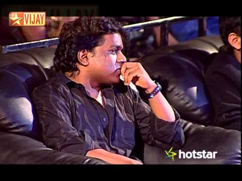 Airtel Super Singer Junior 4  10-03-2015  Vijay TV Show  10th March 2015  Watch Online Episode 237