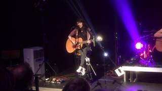 Ella Spear- Monday Night (original song)