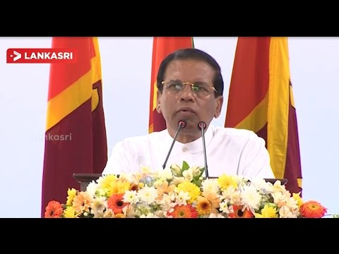Government-has-no-plans-to-sell-state-enterprises-–-President
