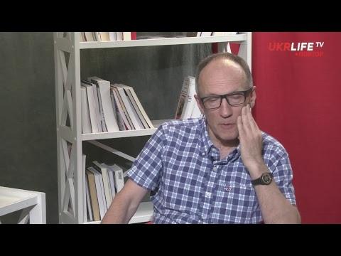 Ефір на UКRLIFЕ ТV 05.07.2018 - DomaVideo.Ru