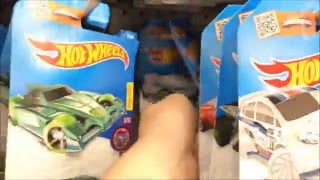 Nonton Hot Wheels In-Store Hunting ~ Kmart Hunting! Film Subtitle Indonesia Streaming Movie Download