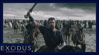 Nonton Exodus   Gods And Kings   Bande Annonce Finale  Officielle  Vf Hd Film Subtitle Indonesia Streaming Movie Download
