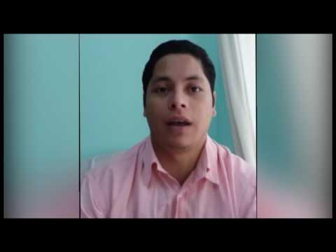 Ley de Migración: la mirada de un boliviano en Argentina