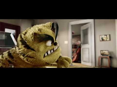 BAD CAT (VERSION PANAMA) - PEDRO Y ROBI