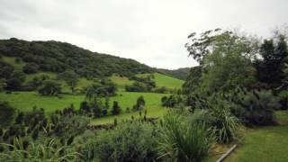 Gowanbrae Australia  city photos gallery : 'Gowan-Brae' 159 Wyalla Road, Jamberoo