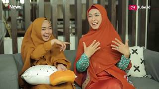 Video WAH! Sang Kakak Bongkar soal Percintaan Ria Ricis Part 04 - Alvin & Friends 12/02 MP3, 3GP, MP4, WEBM, AVI, FLV Juli 2019