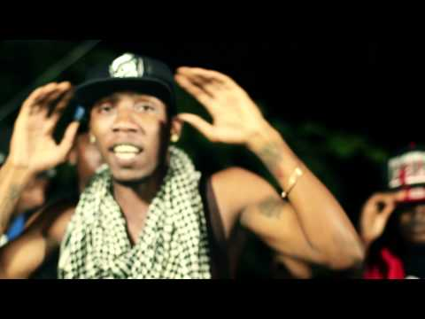 MWE- Who Hotta Than Us FT XCeL [Official Music Video] HD