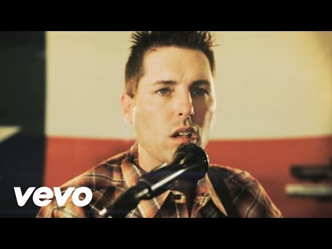 Casey Donahew Band – One Star Flag
