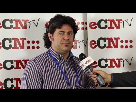 ChannelNext Interview - Technologies Helping Business Succeed