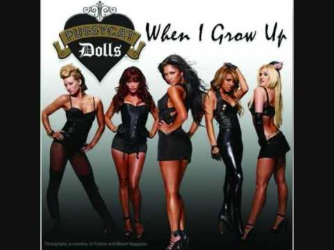 I Hate This Part – The Pussycat Dolls (audio)