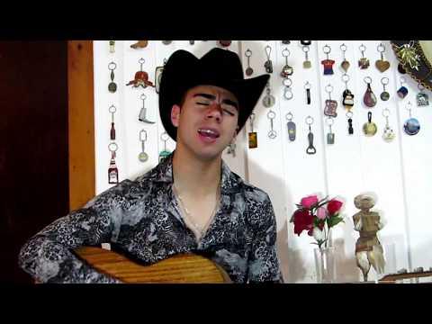 israel Núñez - Dulce Boca (versión Personajes Con renombre) - Thời lượng: 67 giây.