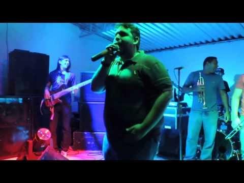 Forró da Canxa ao vivo em Santa Terezinha -PB