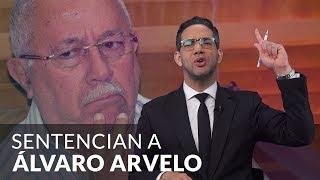Sentencian A Alvarito Mientras Yomaira Reparte $$ – #Antinoti Abril 24, 2019