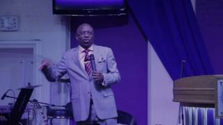 Video Pathways To Success: Being Financially Smart with Pastor Tayo Arowojolu MP3, 3GP, MP4, WEBM, AVI, FLV Juli 2018