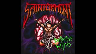 Nonton Saintorment   Defective Mind  Full Album  2017  Film Subtitle Indonesia Streaming Movie Download