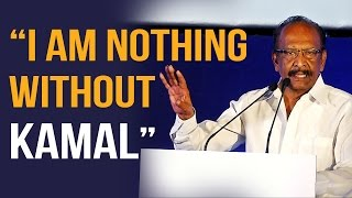 """Video """"I am nothing without Kamal""""- Director Mahendran MP3, 3GP, MP4, WEBM, AVI, FLV Desember 2018"""