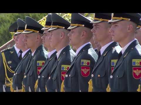 Президент страны возложил цветы на Мемориальном комплексе «Вечность» и «Шерпенский плацдарм»
