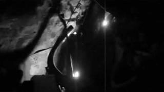 Video 12.12 Znojmo