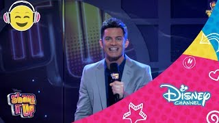 Video Shake it up: ¡Ponte a Bailar! 21 | Disney Channel Oficial MP3, 3GP, MP4, WEBM, AVI, FLV Juni 2019