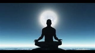 Simulation Reality - How To Know Thyself