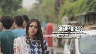 Video Cheap Dress - Short Film MP3, 3GP, MP4, WEBM, AVI, FLV Oktober 2018