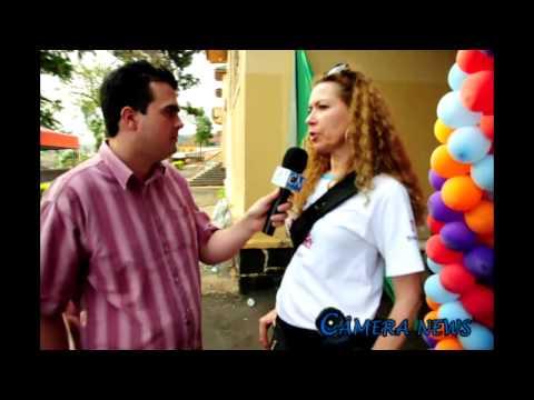 Econorte realiza em Assaí o projeto