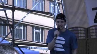 Video Petr Ševčík - Dokonalá