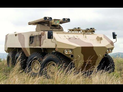 #401. Военная техника (отличные фото) (видео)