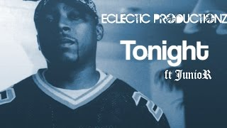 "FREE Warren G x Nate Dogg Type Beat Instrumental ""Tonight"" [Prod. Eclectic X Junior]"