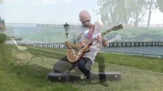 Żukowski zespół Massuana wydał nową płytę - promują ją dwa teledyski (2/2)