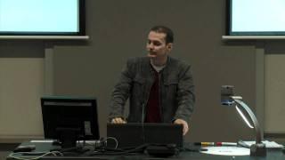 LAW121 - Relational Thinking Workshop Part I
