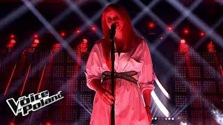 """Video Marta Gałuszewska - """"Zanim zrozumiesz"""" - Live 4 - The Voice of Poland 8 MP3, 3GP, MP4, WEBM, AVI, FLV April 2019"""