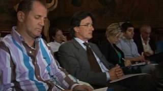 Accordo Alitalia e TurismoFVG
