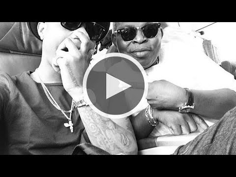 Tekno Is The Most Disrespectful Nigerian Artiste I Know – Wizkid's Manager Speaks