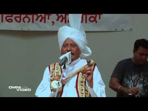 Video Lal Chand Yamla Jatt Yaadgari Mela 2013 Part 24 of 26 download in MP3, 3GP, MP4, WEBM, AVI, FLV January 2017