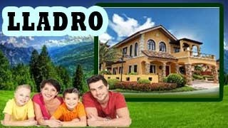 Bacoor Philippines  city pictures gallery : House for Sale - Lladro at Citta Italia Bacoor, Cavite, Philippines Real Estate