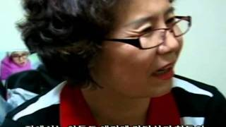 Video G-DRAGON and his mother MP3, 3GP, MP4, WEBM, AVI, FLV Juli 2018