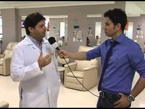 Vídeo Hospital Bruno Born 17 12 2014