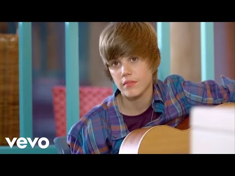 Download Justin Bieber - One Less Lonely Girl HD Mp4 3GP Video and MP3
