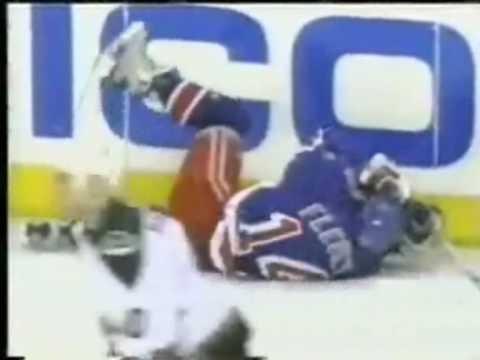 Ice Hockey Motivation Video
