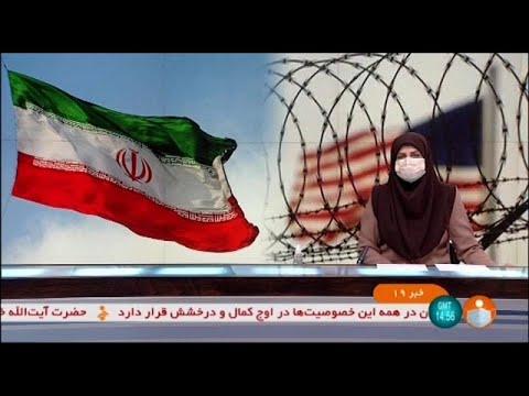 Libération de prisonniers : Londres et Washington nient tout accord avec Téhéran