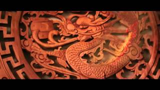 Nonton The Dragon Pearl Trailer Film Subtitle Indonesia Streaming Movie Download