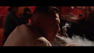 Nonton Durant's Never Closes - Tom Sizemore - Official Trailer #1 Film Subtitle Indonesia Streaming Movie Download