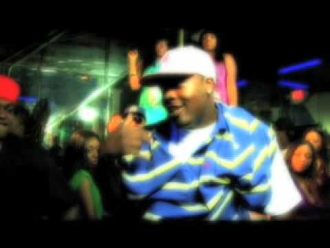 Mr. Feel Good Feat. Mannie Fresh