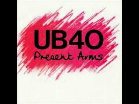 Video Red, Red Wine-UB40 download in MP3, 3GP, MP4, WEBM, AVI, FLV January 2017