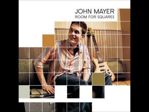 John Mayer - My Stupid Mouth