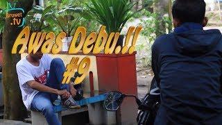 Awas Debu - Download Video Lucu - Parody Jawa