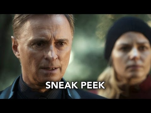 Once Upon a Time 6.19 (Clip)
